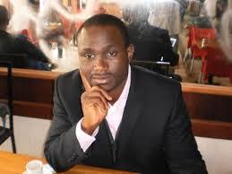 Covid-19 : le ministre Moustapha Naïté, testé positif