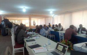 Ecotourisme: la Guinéevers une nouvelle stratégie nationale…