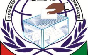 CENI: toujours les listes électorales ne sont pas affichées, la date du 16 février n'est-elle pas compromise ?