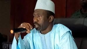 Affaire Religieuses: Aly Jamal Bangoura invite le peuple de Guinée à la culture de la paix