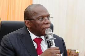 Electrification de la Haute Guinée: Kassory tend la main à  la Côte d'Ivoire !