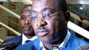 Guinée: la CENI versson éclatement ?