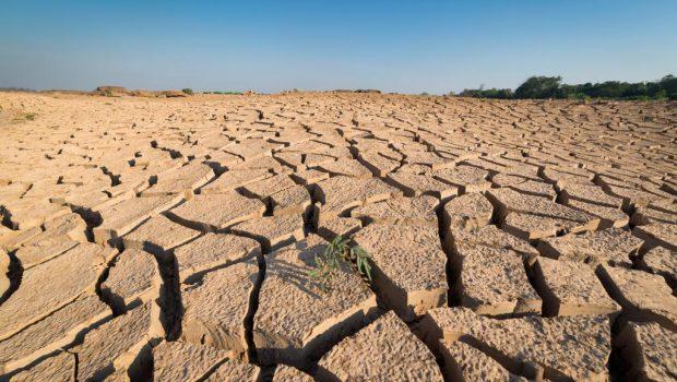 Republier      Réagir     print  ONUClimatAntonio Guterres Le chef de l'ONU veut agir pour éviter une «catastrophe» climatique