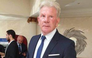 Syli national : la FEGUIFOOT s'opposerait-elle au départ de Paul Put ?