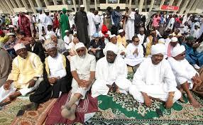 RDC : les musulmans privés de pèlerinage  cette année à la mecque