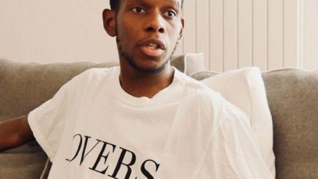 Syli de Guinée : des révélations accablantes d'Ibrahima Traoré  sur Paul Put