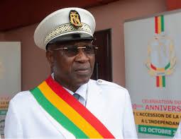 Conakry : les marchés seront désormais gérés par les mairies
