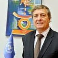 Mr Luc-Joël Gregoire: Nouveau Représentant résident du PNUD en Guinée