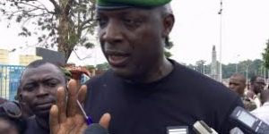Suspension du Col Balla Samoura : des victimes de la radio espace se multiplient au sein de la gendarmerie !