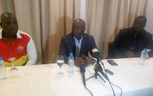 Candidat du sélectionneur du Syli : François Zahoui justifie ses ambitions