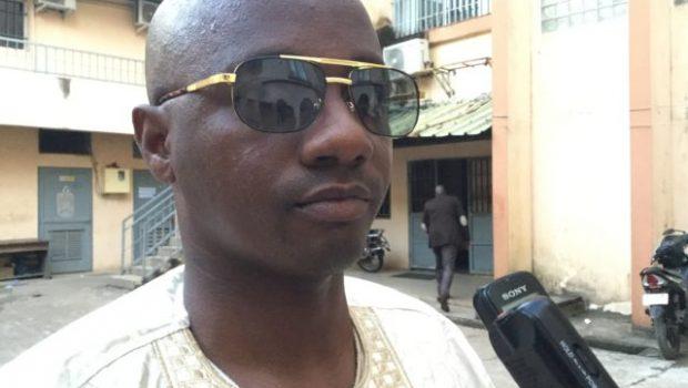 Fonction Publique : Yaya 2 Bah dénonce les manœuvres de Koly …