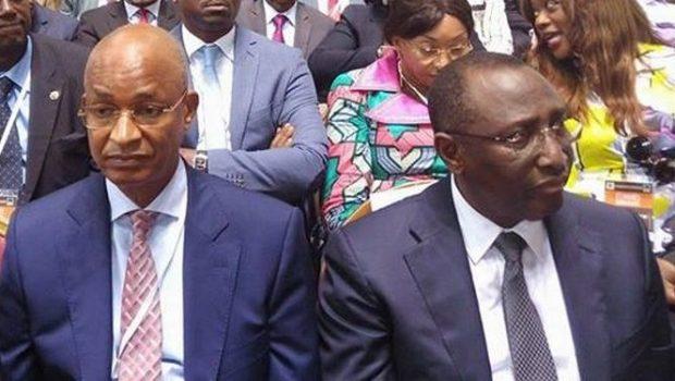 Journée de manifestations : les opposants Cellou Dalein Diallo et Sidya Touré confinés à leurs domiciles par les forces de l'ordre