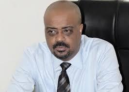 Ministère de la Sécurité: Albert Damantang promet la sécurité à chaque guinéen