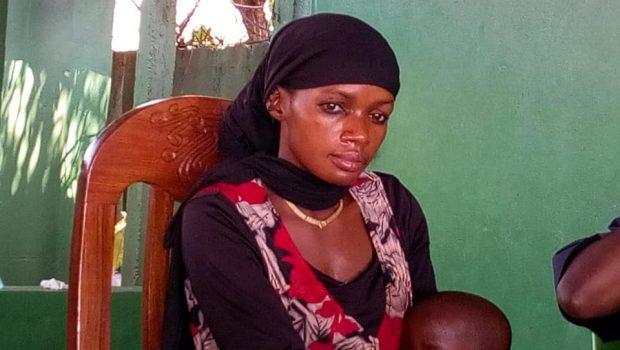 Mandiana: une enseignante chassée de l'école pour son appartenance au PADES