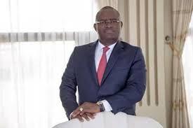 Sékhoutouréyah : le PDG de GUICOPRESS satisfait de la visite du Président Cyril Ramaphosa  en Guinée
