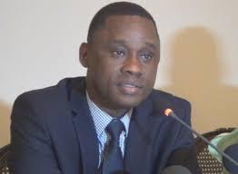 CAN 2025en Guinée: Gbantama Sow annonce des stades dans quatre régions naturelles…