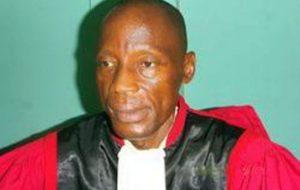 Massacre des militants du FNDC: le procureur de la République promet de poursuivre les enquêtes