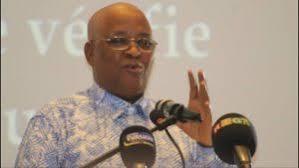 Ministre du Tourisme face à la presse : « Plus de 700 000 artisans évoluent sur le terrain… »