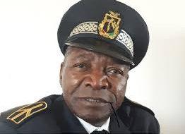 Violences à Labé: Madifing Diané reste droit dans ses bottes