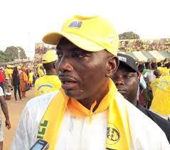 Minkailou Sékou Conté, candidat uninominal de Matam : « Je demande à la population de Matam d'avoir confiance à ma personne »