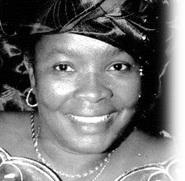 Avis de décès: Madame KEITA, née Aïssatou DIALLO n'est plus!