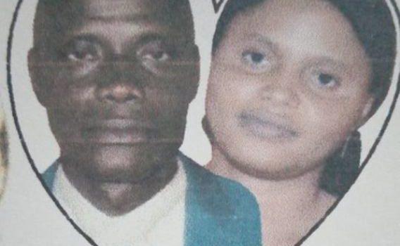 Carnet rose : Almamy Kalla Conté se marie  le 29 février à Conakry