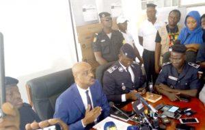 Violences lors du double scrutin du 22 mars: le gouvernement ne reconnaît que 4 morts
