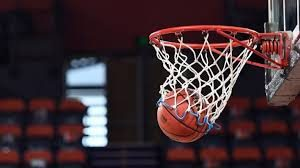 Sport:  la Fédération Guinéenne de basketballvers son effondrement !