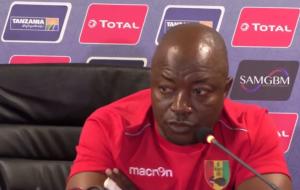 Maléah Camara à la tête du CIK: le club industriel aurait recruté le plus mauvais sélectionneur?