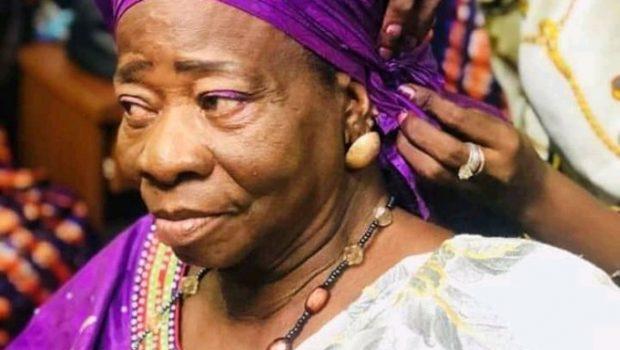 JMJ : pourquoi j'ai appelé Kadé Diawara, « L'Archange du Manding » ?