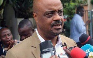 Accident de Narena (à 30 Km de Kourémalé) : le bilan de 22 morts dont des guinéens, confirmé) (Sécu)