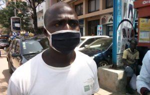 Guinée: après son arrestation, le journaliste Ibrahima Sory Camara libéré