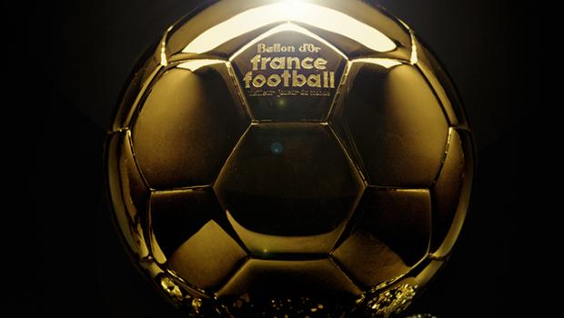 Covid-19 : le Ballon d'Or ne sera pas attribué en 2020, annonce France Football