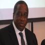 Banque Centrale : l'ex-ministre Billy Nankouma Doumbouya nommé au conseil d'administration