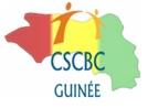 REVISION A TITRE EXCEPTIONNEL DES LISTES ELECTORALES : Déclaration de la Commission de Suivi du Code de Bonne Conduite des Partis Politiques en République de Guinée