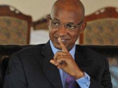 Cellou Dalein sur la nomination de Kassory : « S'il est venu travailler pour le développement de la Guinée, nous serons ses partenaires loyaux»