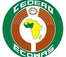 Présidentielle en Guinée: la CEDEAO et l'Union Africaine regrettent l'auto-proclamation de Cellou Dalein…