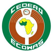 Sanctions contre la junte : où  était  la CEDEAO quand Alpha  Condé disait  que la Guinée  est un pays souverain…