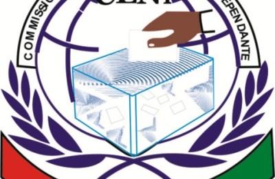 Présidentielles: la CENI donne les résultats provisoires de certaines communes…