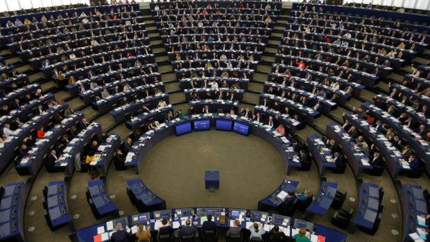 COP25 en Espagne: le Parlement européen déclare l'urgence climatique