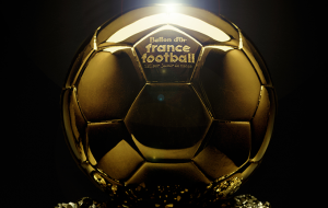 Covid-19 : le Ballon d'Or ne sera pas attribué en 2020, annonce France Football