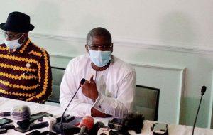 Présidentielle en Guinée : les résultats complets pourraient être publiés demain vendredi