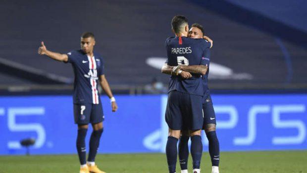Ligue des champions : le PSG rejoint la finale et peut enfin rêver plus grand