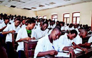 Guinée: les Examens nationaux session 2020-2021 débutent ce jeudi!