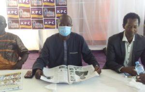 Culture: Podium Magazine rend officiel la liste des nominés de Top 5 de Guinée de la 11e édition
