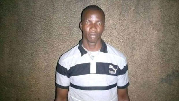 Tribunal Militaire : Un Journaliste porte plainte contre un haut gradé !
