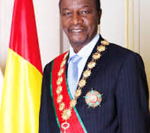 Guinée: 61nouveaux cas d'Ebola enregistrés mais, aucune disposition n'est prise…