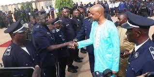 Insécurité à Conakry: un opérateur économique enlevé à Kipé