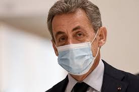 """Affaire des """"écoutes"""" : Nicolas Sarkozy condamné à trois ans de prison, dont un an ferme"""