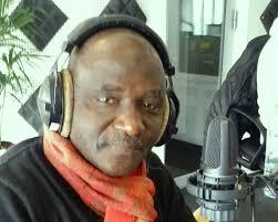 Arrestation d'Amadou Diouldé: la presse guinéenne reste silencieuse….